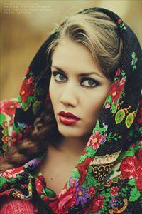 Alishba khan