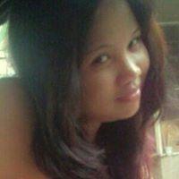 Rose Yeaz