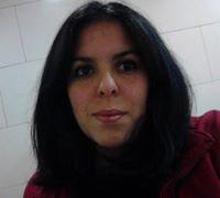 Patricia Negrete
