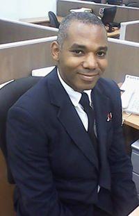 Alfredo Familia