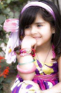 Princess Moona