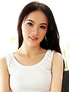 Sifen (Vivian)