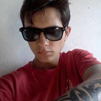 Tico Gomes