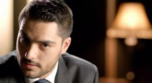 Ebrahim Mansour