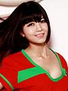 Wenyi(Barbie)