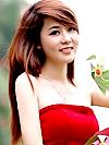 Hong Thao