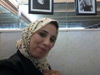Zemouli Fatma