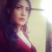 Salma A. Mostafa