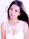 Yun(Weiyi)