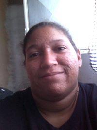 Katherin Quijada