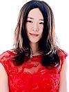 Yuan yuan