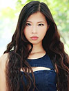 Yanchun(Sandra)