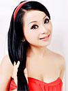 Jia Lin