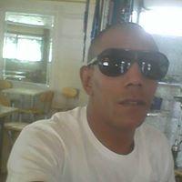 Fathi Yakoubi