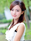 ShuangYe