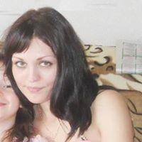 Sanja Juricic