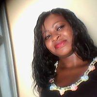 Blessingwanza Kimeu