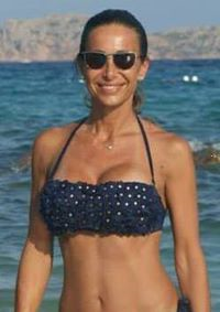 Manuela Cadelano
