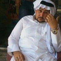 ابو روان العكيدي