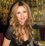 Vesna Babic