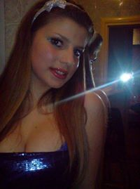 Andrea Brennan