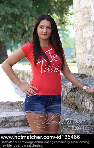 Banja luka dating