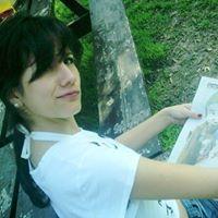 Laura Fernanda Lopez Gonzalez