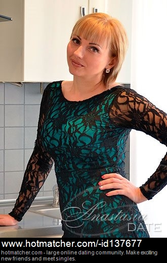 natalia singles dating site Christian dating for christian singles meet christian singles online now registration is 100% free.