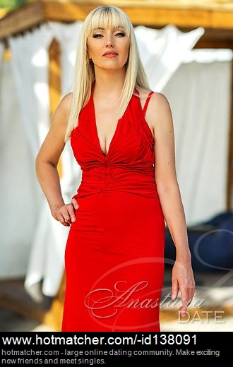 natalia dating site Looking for singles in natalia, tx find a date today at idating4youcom local dating site register now, use it for free for speed dating.
