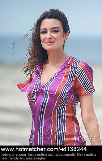 Ana Marta Pinto