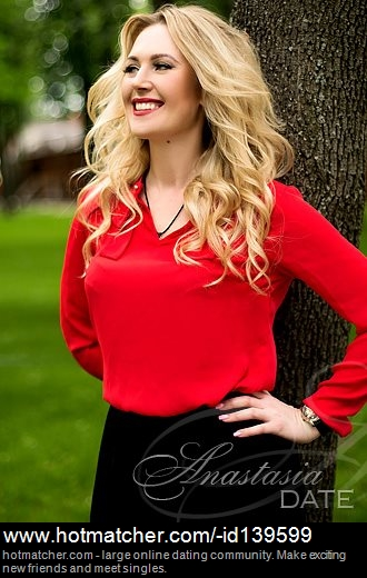 maia catholic girl personals Meet catholic girls - welcome to the simple online dating site, here you can chat, date, or just flirt with men or women sign up for free and send messages to single women or man.