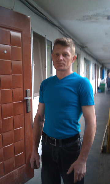 Andrey  Evseev