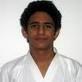 Ahmed Mohamed Mohamed