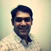 Harish Sankar