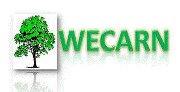 Wecarn