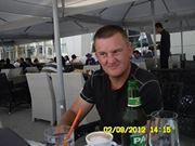 Donald Gerovac