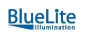 BlueLite