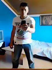 Antonijo