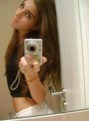 Macarena Andrea