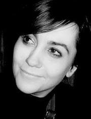 Daniela Petković