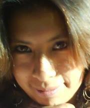 Jimena Rosario