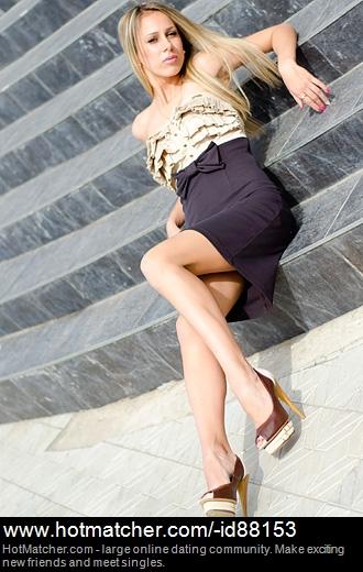 Online dating ukraine member