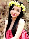 Ngoc Tuyet Huong