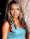 Claudia Marcela