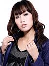 Jianrong(Sarah)