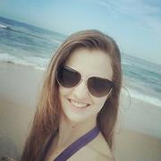 Ariadna Drechsler da Costa