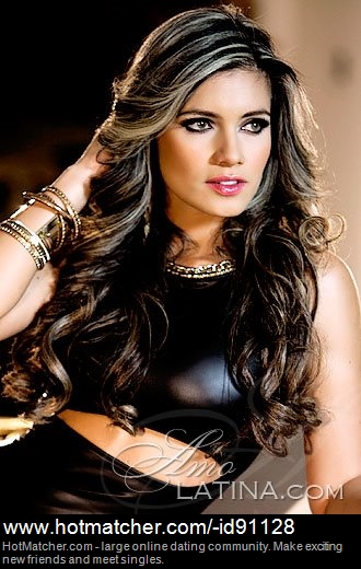 villavicencio single personals Colombian brides colombia has a varied and rich mix of races, so women have many looks but usually they have sensual body complexion with tanned or olive skin.