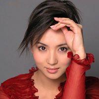 Samiha Zang