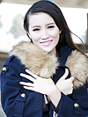 Qian(Angela)