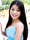 Yingyu(Aki)